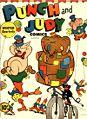 PunchandJudyV1-0301.jpg
