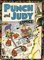 PunchandJudyV2-0501.jpg