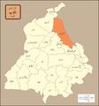 Punjab India Dist Hoshiarpur.png