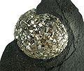 Pyrite-215592.jpg