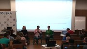 File:Q&A with the Wikimedia Foundation.webm