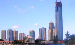 Q1 building GoldCoast.jpg