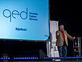 QEDCon Day One-39 (16682468904).jpg