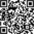 QR Code Indic typing tool.png