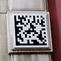 QR code mosaic in Paris.jpg