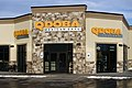 Qdoba Mexican Eats in Gillette, Wyoming.jpg