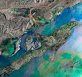 Qeshm Island Iran.jpg