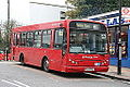Quality Line RATP SD42 (PL05 PLX) on Route S3, Sutton Station (15798178482).jpg