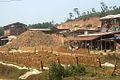 Quang Ngai brick factory.jpg