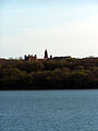 Quarr Abbey from the Solent.jpg