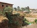 Quartier bujumbura.jpg