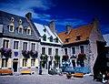 Quebec-vieux.jpg