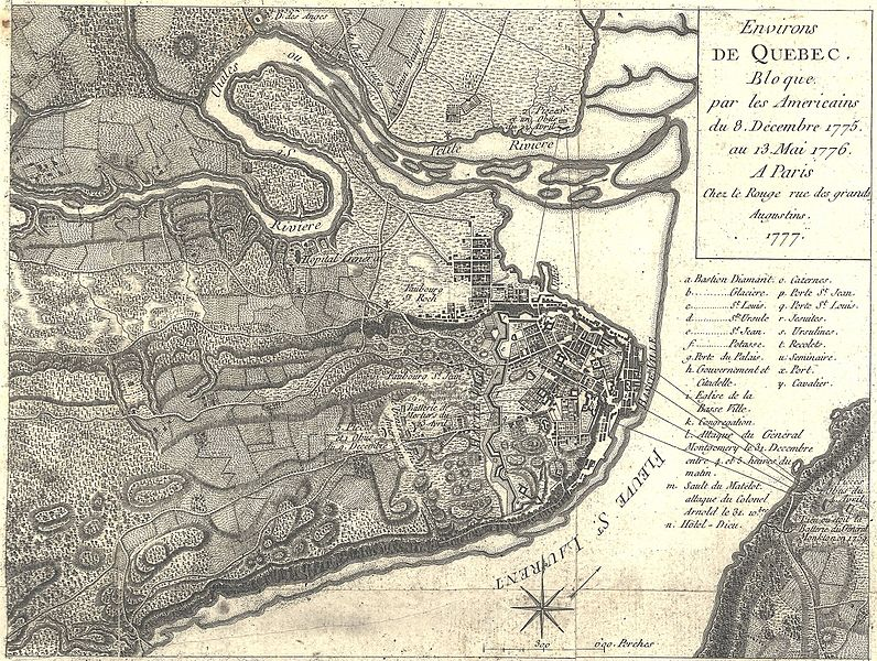 File:Quebec1775FrenchMap.jpg