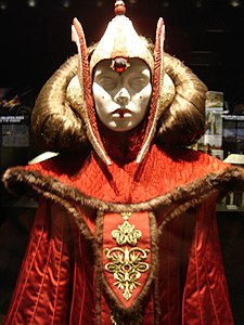 Queen of Naboo costume (top).jpg