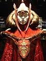 Queen of Naboo costume (top).jpg