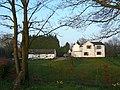 Queens Head Farm - geograph.org.uk - 1211846.jpg