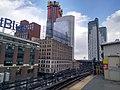 Queens Plaza Feb 2020 04.jpg