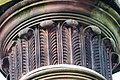 Queensberry monument dumfries 6.jpg