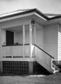 Queensland State Archives 1547 House at Englefield Road Oxley c 1950.png