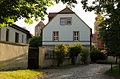 Querfurt, Kirchplan 3-20150709-001.jpg