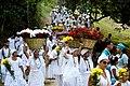Quilombo dos Palmares é palco de reflexão e festa no 20 de novembro (31061856911).jpg