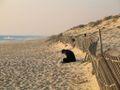 Quinta do Lago beach 1.jpg