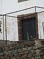 Quinta e Capela do Faial, Funchal, Madeira - IMG 8723.jpg