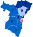 Résultats des élections législatives du Bas-Rhin en 2012.png