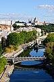 Río Manzanares en Madrid 03.jpg