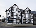Rösrath-Forsbach Germany-Forsbacher-Hof-after-renovation-05.jpg