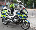 R1200RT in Hongkong.jpg