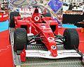 RACING DAKART, 2012, IFEVI.JPG