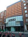 RADA, London 02.JPG