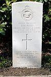 REED, DAVID MARLOW-30-03-1943-Vorden.JPG