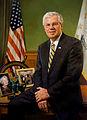 RI Governor Donald Carcieri.jpg