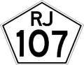 RJ-107.PNG