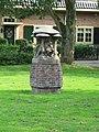 RM513284 Haarlem - Kleverlaan.jpg