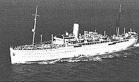 RMS-SS Carthage.jpg