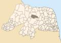 RN-mapa-Angicos.png