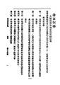 ROC1912-03-10臨時政府公報34.pdf