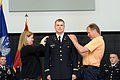 ROTC cadet graduation ceremony at OSU 022 (9073078500).jpg