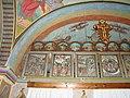 RO AB Biserica Schimbarea la Fata - Suseni din Almasu Mare (36).jpg