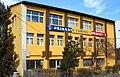 RO BZ Viperesti town hall.jpg