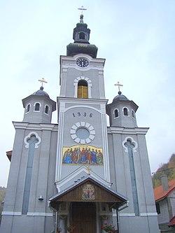 RO CS Biserica Pogorarea Sfantului Duh din Maru (6).jpg