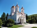 RO TL Biserica Mănăstirii Cocoșu.JPG