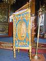 RO VN Dalhauti Monastery 21.jpg