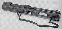 RPG-22 rocket launcher.jpg