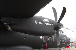 RR AE 2100 of C-27J.jpg