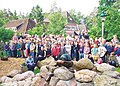 RSS-Nordheide - panoramio.jpg