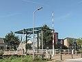 Raalte, ophaalbrug foto7 2012-09-09 14.15.jpg